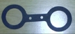 Lancia_Gaskets_and_Seals / Partnumber: 82283388 offered by the Lancia Wellness Center.