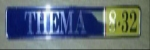 Lancia_Badges / Partnumber: 82429930 offered by the Lancia Wellness Center.