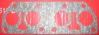 Lancia_Gaskets_and_Seals / Partnumber: 82239359 offered by the Lancia Wellness Center.