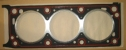 Lancia_Gaskets_and_Seals / Partnumber: 9605680980 offered by the Lancia Wellness Center.